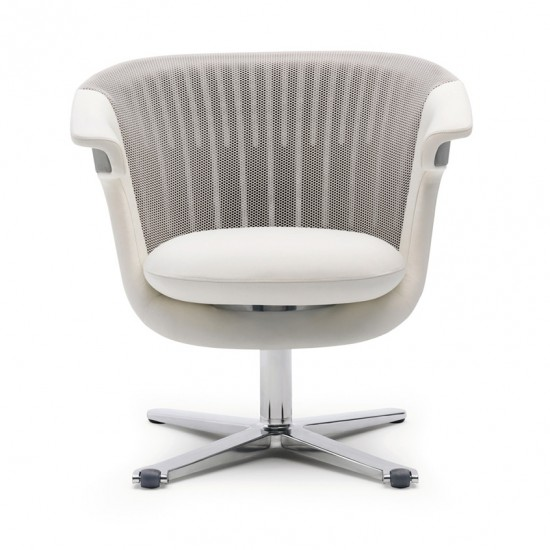 Kolaborativno sedenje i2i