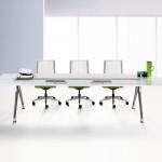 4.8 conference table konferencijski stolovi