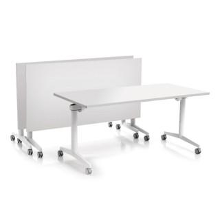Flip Top Twin konferencijski stolovi