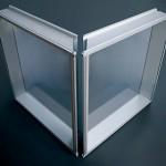 Deko MG – Vnaprej montirani dvojni stekleni moduli