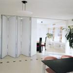 Deko FV – Fleksibilni paneli za pregrajevanje prostora