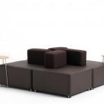 B Free Lounge