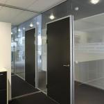 Deko Vrata – Edinstven in širok asortiment vrat z aluminijastim okvirjem