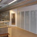 Deko PV – Klasični sistem pregrad