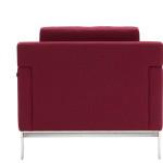 Millbrae Lifestyle Lounge & Sofa
