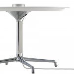 SW_1 Conference table