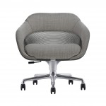 SW_1 Chair