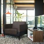 Visalia lounge & Sofa