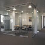 Deko MV Glass – Stekleni zidni panel