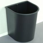 Koš za odpadke