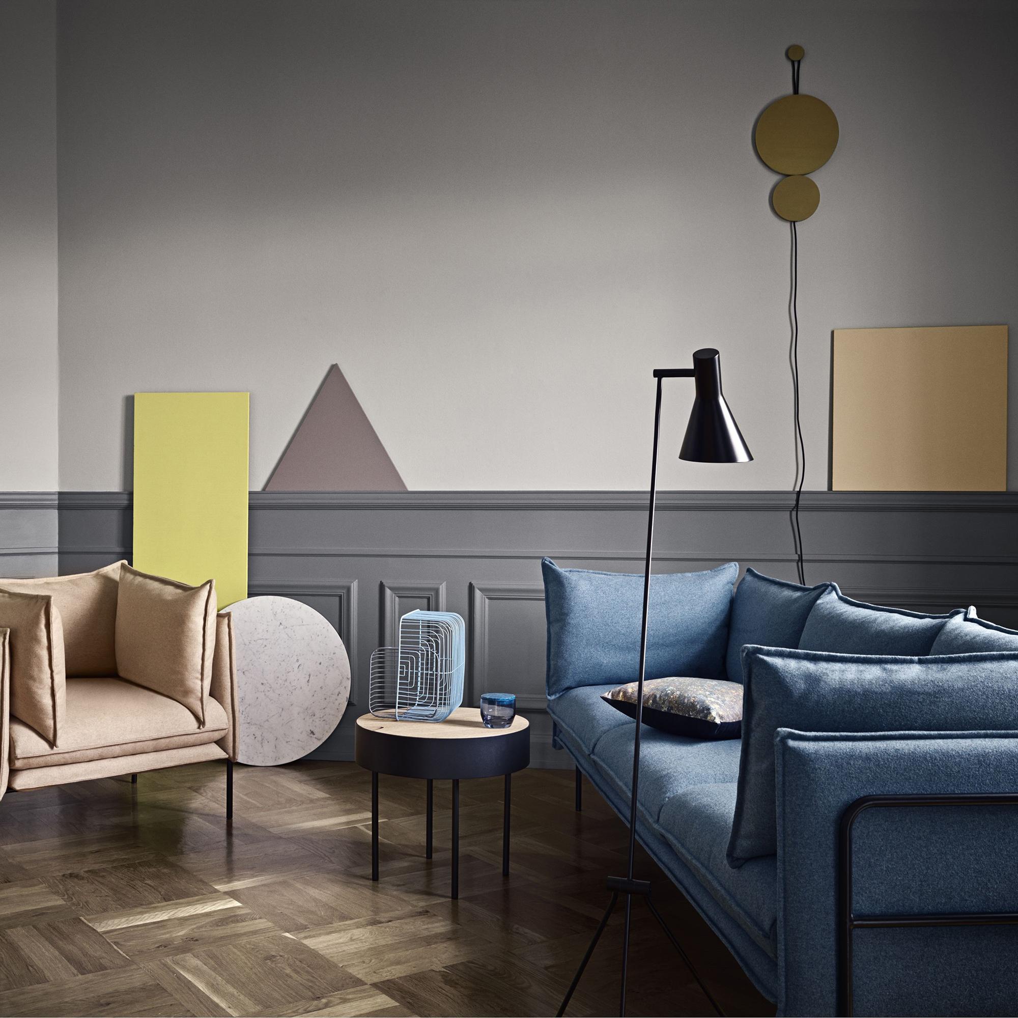 Home & Lounge Poništvo