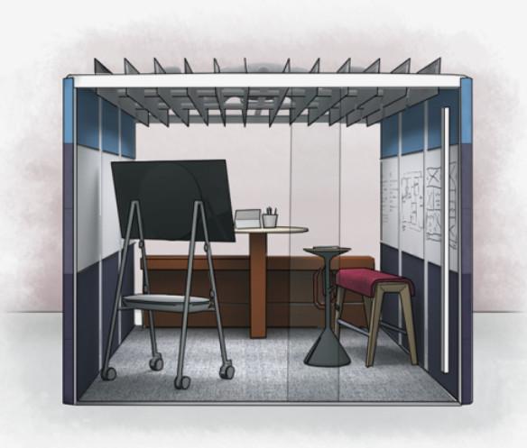 paintingroom